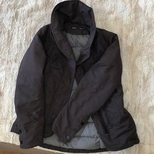 Nau Goose Down Coat